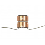ASL9036 (AS) ΣΥΛΛΕΚΤΗΣ ΔΥΝΑΜΟΥ DELCO 22,7mm