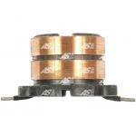 ASL9023 (AS) ΣΥΛΛΕΚΤΗΣ ΔΥΝΑΜΟΥ HITACHI 34,5mm