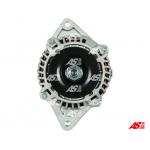 A5020 (AS) ΔΥΝΑΜΟΣ FORD RANGER, MAZDA B2500 75A