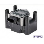 F85.30062 (FISPA) ΠΟΛΛΑΠΛΑΣΙΑΣΤΗΣ AUDI, SEAT, SKODA